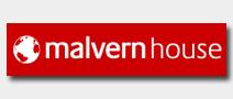 malvern house english language school virtual tour